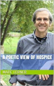 poetic hospice